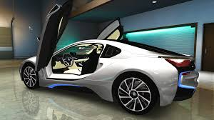 Bmw I8 360 View - released 2015 bmw i8 e drive turboduck forum