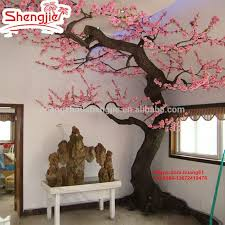 Cherry Blossom Tree Centerpiece by The 25 Best Artificial Cherry Blossom Tree Ideas On Pinterest
