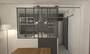 renover sa cuisine renover sa cuisine nantes 3d soa soa architecture intérieure