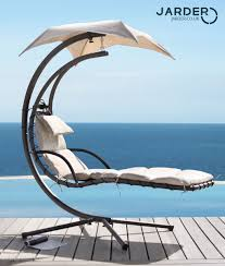 Outdoor Dream Chair Helicopter Garden Lounger Decking Chair Dream Swing Seat Amazon