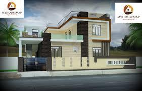 Indian House Design Front Elevation house design 50 62