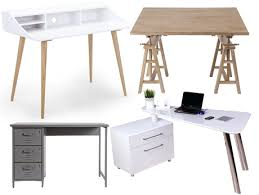 bureau architecte bureau architecte enfant table basse table pliante et table de