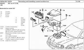mercedes benz c class questions i have a 1994 mercedes c280 and