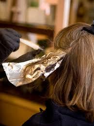 piccolo hair salon l aveda salon in charleston sc
