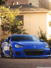 subaru iphone wallpaper subaru brz 3 4k hd desktop wallpaper for 4k ultra hd tv u2022 wide