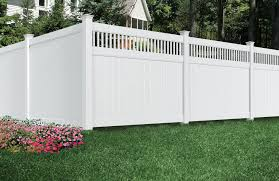 home page fence installer u0026 fencing contactor tampa