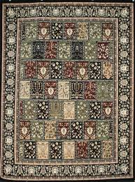 Discount Area Rugs 5x8 Best 25 Cheap Area Rugs 8x10 Ideas On Pinterest Navy Blue Rugs