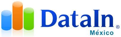 directorio comercial de empresas y negocios en mxico bases de datos y directorios de empresas en mexico listas de