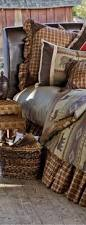 Log Home Decor Catalogs 201 Best Cabin Bedding And Western Bedding Collections Images On