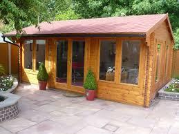 national parks protected land keops interlock log cabins 14 best log cabin images on pinterest log cabins hshire and