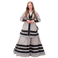 online buy wholesale victorian costume dresses from china