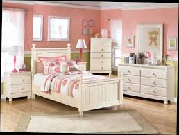 Kids Single Beds Bedroom Sets For Girls Cool Beds Kids Bunk With Stairs Twin Over