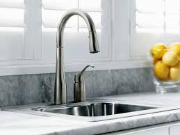 kohler simplice kitchen faucet best kohler simplice kitchen faucet portrait home decoration ideas