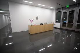 tekflor u2013 floor seal technology