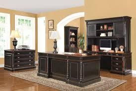 coaster oval shaped executive desk coaster executive desk desk ideas