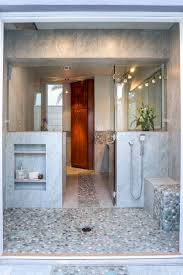 8 best award winning bathroom images on pinterest master