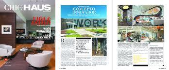 best interior decoration magazine decor bl09a 10427
