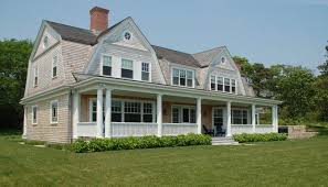 cape cod style home plans cape cod style house plans with porches luxihome