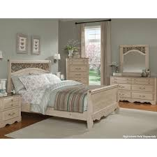 Beautiful Art Van Bedroom Sets Contemporary Room Design Ideas - Bedroom sets at art van