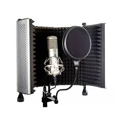 photo booth equipment studio series vocal booth pro 2nd edition musical