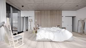 Nerlands Sleep Comfort Coastal House By Juraj Talcik