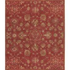 Renaissance Rug 3 X 5 Area Rugs Rugs The Home Depot