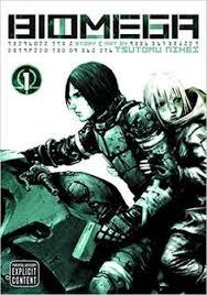 amazon black friday manga claymore complete box set volumes 1 27 with premium norihiro