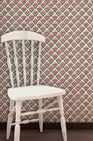 Hand Printed Wallpaper by 78 Best Sarah U0026 Ruby Design Studio Images On Pinterest Design