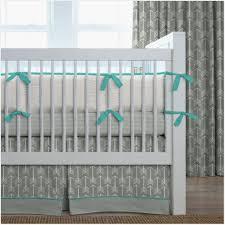 bedroom teal girls bedroom diy teen room decor rooms for kids