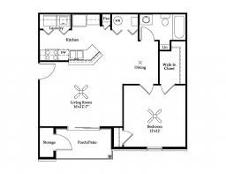 100 1 bedroom house floor plans home design one bedroom