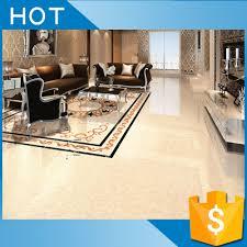 Shaw Afb Housing Floor Plans by Liquid Lava Floor Tiles U2013 Meze Blog