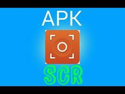 scr screen recorder apk scr screen recorder pro apk root
