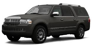 lincoln navigator back amazon com 2007 lincoln navigator reviews images and specs