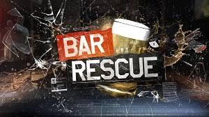 Jesse Barnes Bar Rescue Bar Rescue Wikipedia