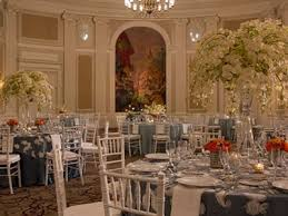 peoria wedding venues peoria marriott pere marquette weddings central peoria wedding