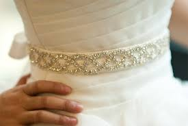 wedding sashes and belts handmade wedding sash belt bridal sash rhinestone sash beaded