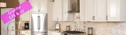 Kitchen Cabinets Images Home Kitchen Cabinets