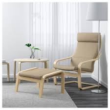 poäng armchair finnsta gray ikea