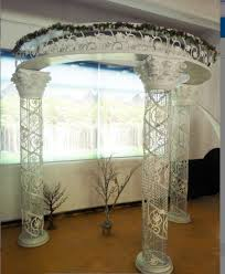 wedding mandap for sale 2015 new hot sale wedding mandaps indian wedding mandaps