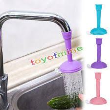 kitchen faucets ebay kitchen faucets ebay
