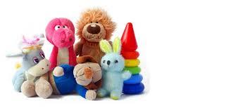 unique children s toys expand your child s mind