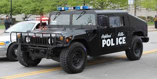 police armored vehicles file highland hills ohio police vehicle jpg wikimedia commons