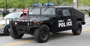 file highland hills ohio police vehicle jpg wikimedia commons