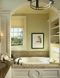 Alcove Bathtub How To Choose The Perfect Bathtub