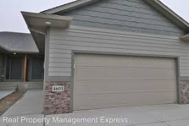 3 Bedroom Houses For Rent In Sioux Falls Sd 4 Bedroom Sioux Falls Homes For Rent Sioux Falls Sd