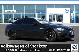 bmw of modesto used bmw m3 for sale in modesto ca edmunds