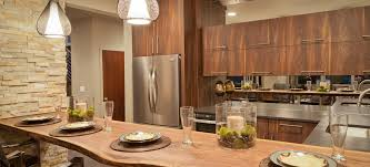 Extra Kitchen Counter Space by 10 Most Valuable Kitchen Upgrades Karry Home Solutions
