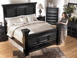 Modern Traditional Bedroom - bedroom exciting cavallino bedroom set for modern and traditional