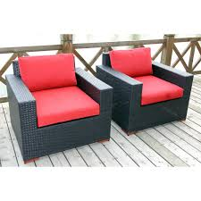 Clearance Patio Furniture Cushions Outdoor Furniture Cushions Clearance Patio Seat Replacement Cheap