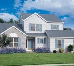 Mastic Home Interiors Idfabriekcom - Mastic home interiors